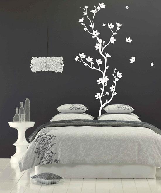 DIY Ιδέες Διακόσμησης τοίχου10