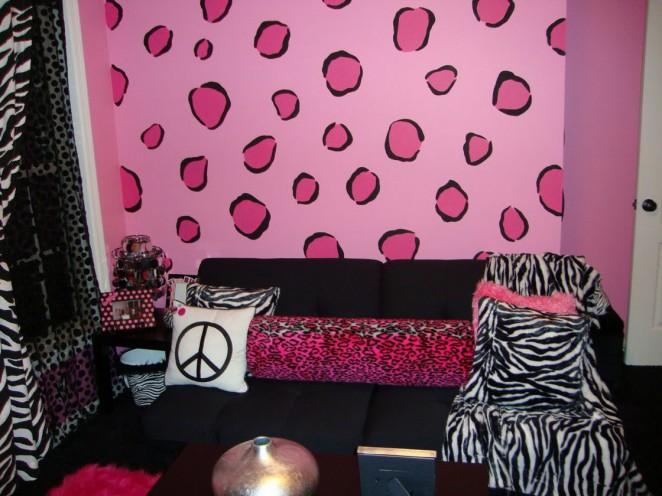 DIY Ιδέες Διακόσμησης τοίχου6