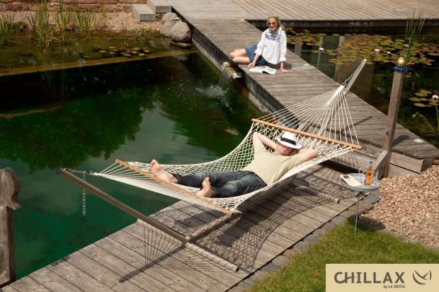 Αιώρες για ένα ήρεμο και χαλαρωτικό καλοκαίρι17