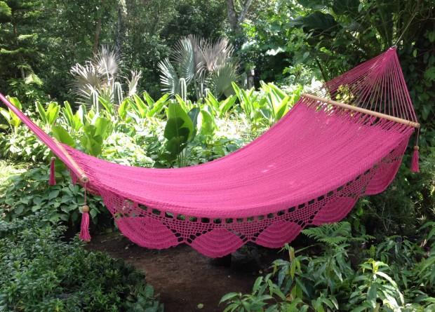 Αιώρες για ένα ήρεμο και χαλαρωτικό καλοκαίρι18