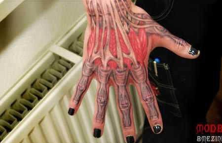 Χέρι1