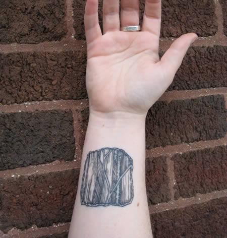 Χέρι4