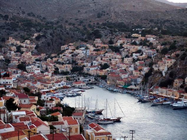 τα πιο όμορφα χωριά στην Ευρώπη1