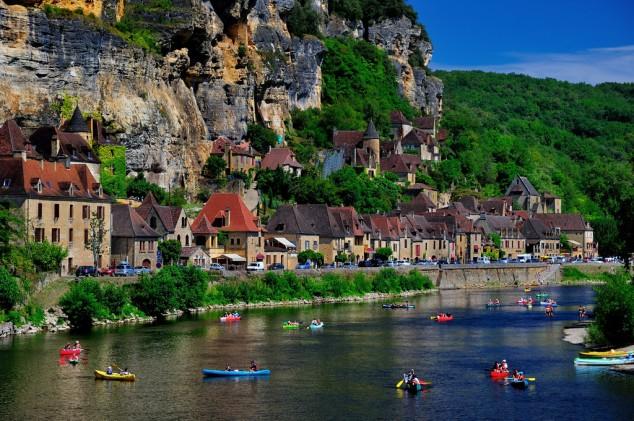 τα πιο όμορφα χωριά στην Ευρώπη13
