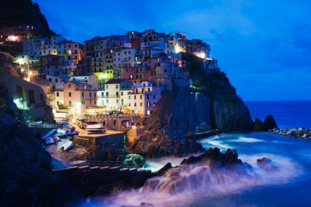 τα πιο όμορφα χωριά στην Ευρώπη14
