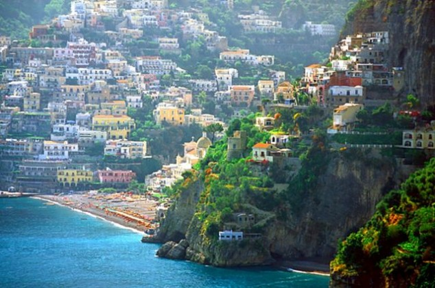 τα πιο όμορφα χωριά στην Ευρώπη15