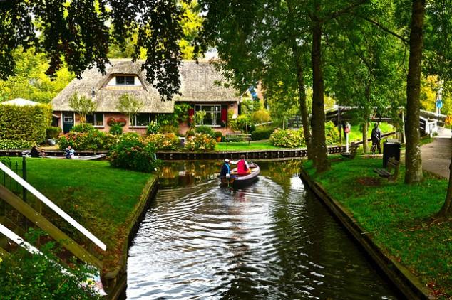 τα πιο όμορφα χωριά στην Ευρώπη16