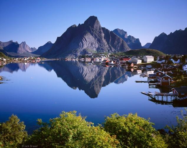 τα πιο όμορφα χωριά στην Ευρώπη4