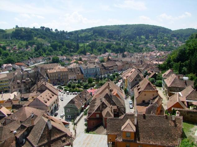 τα πιο όμορφα χωριά στην Ευρώπη5