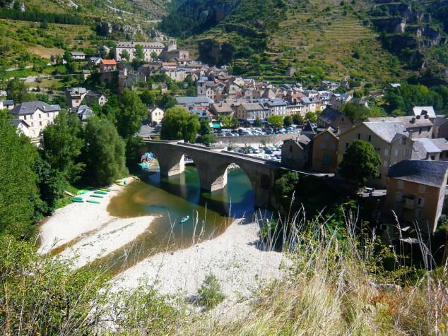 τα πιο όμορφα χωριά στην Ευρώπη7