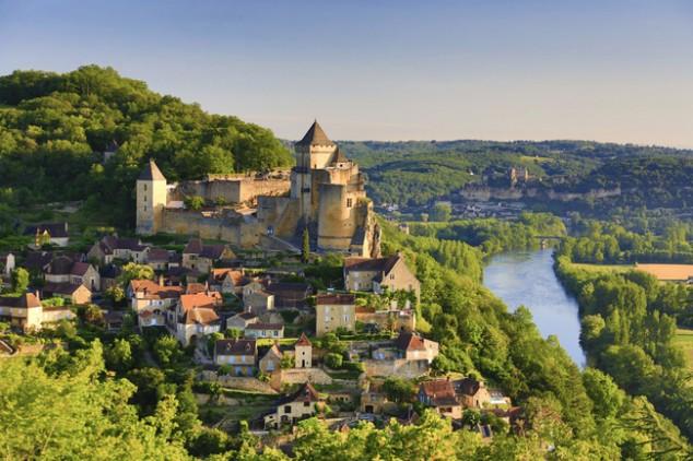τα πιο όμορφα χωριά στην Ευρώπη8