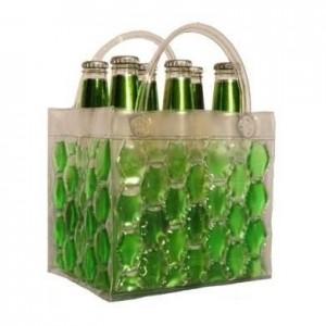 11. Chill Beverage Bag