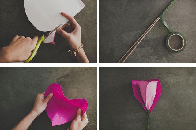 3-napad-DIY-Papierove-ruze