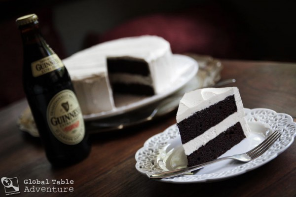 3. Guinness-Stout-Chocolate-Cake