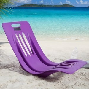 9. Curvy Chair
