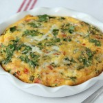 Cheesy-Egg-Bake1