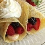 breakfast-crepes