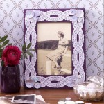 diy-mothers-day-gift-old-photo