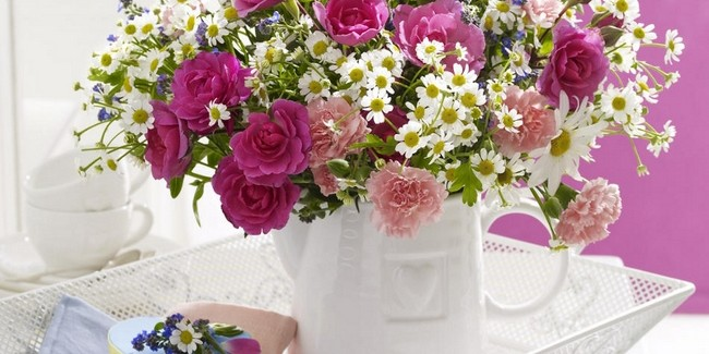 mothers-day-ideas-flowers
