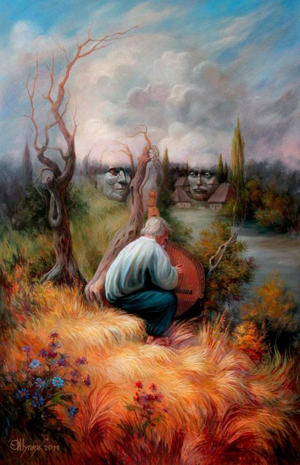 opticke-iluzie-Oleg-Shuplyak-8