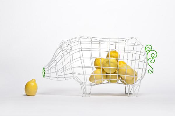 Δημιουργικά Καλάθια για φρούτα3