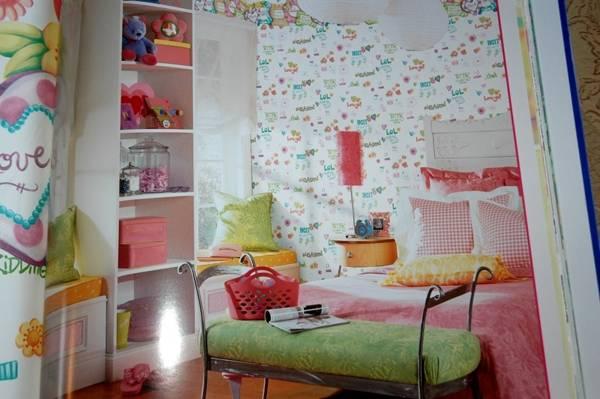 Πολύχρωμα παιδικά δωμάτια20