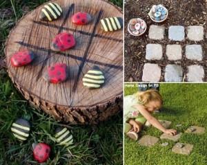 παιχνίδια Κήπου για παιδιά3