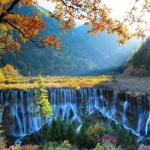 9 jiuzhaigou_wcth