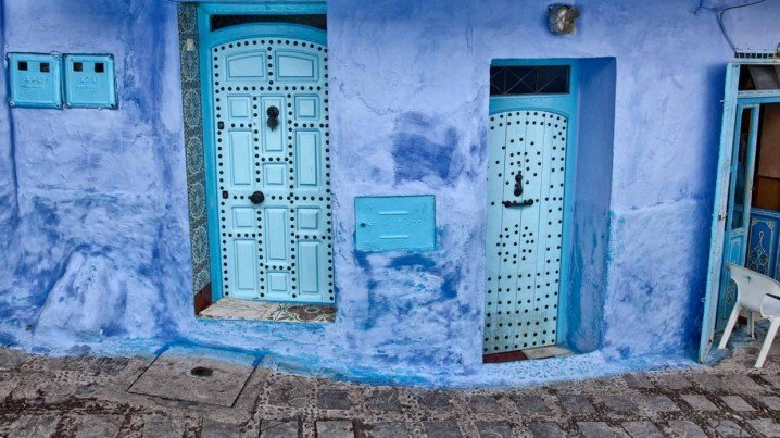 lets-travel-to-morocco-chefchaouen
