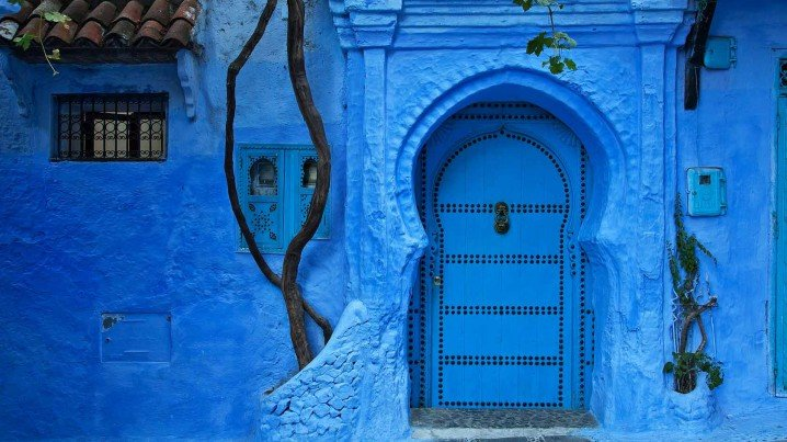 lets-travel-to-morocco-chefchaouen1