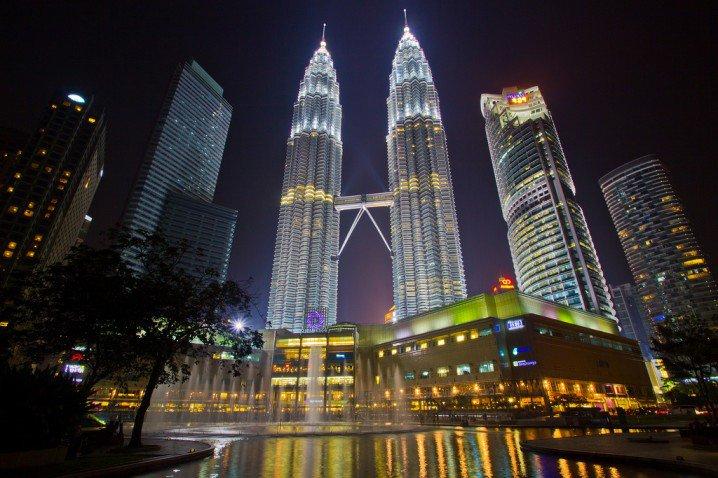 τα ωραιότερα κτίρια στον κόσμο10