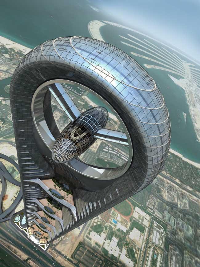 τα ωραιότερα κτίρια στον κόσμο14