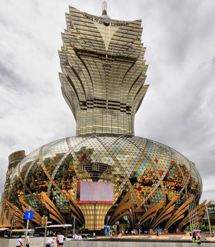 τα ωραιότερα κτίρια στον κόσμο4