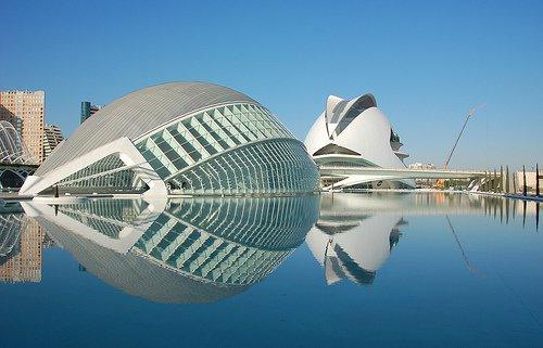 τα ωραιότερα κτίρια στον κόσμο7
