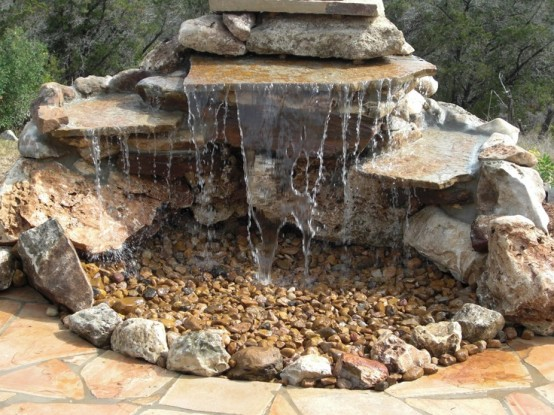 waterfall17