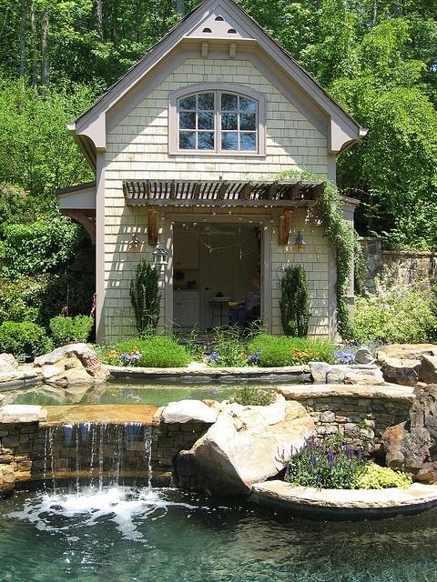 waterfall19