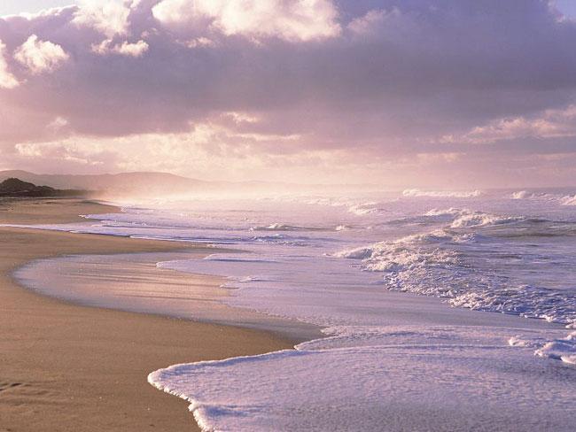 Beach, Goa