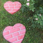 Καρδιές