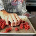 Ο καλύτερος τρόπος για να αποθηκεύετε τα τρόφιμα στην κατάψυξη
