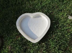 Πως θα φτιάξω τις Καρδιές1