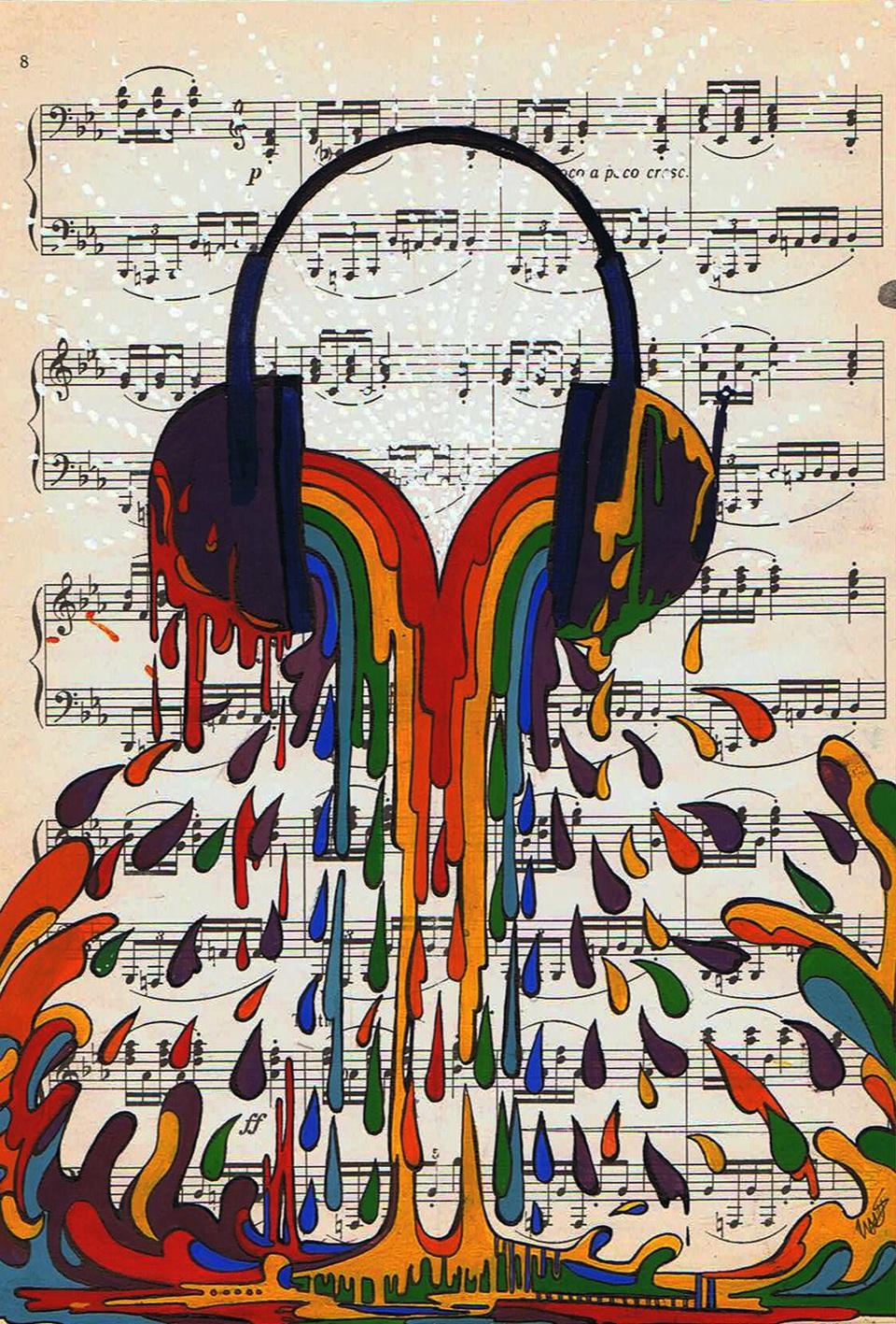 Χρώματα15