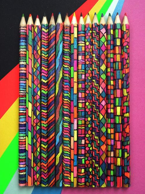 Χρώματα8