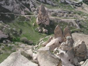 Cappadocia5