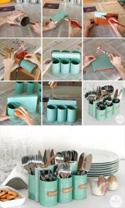 DIY ιδέες και κατασκευές1