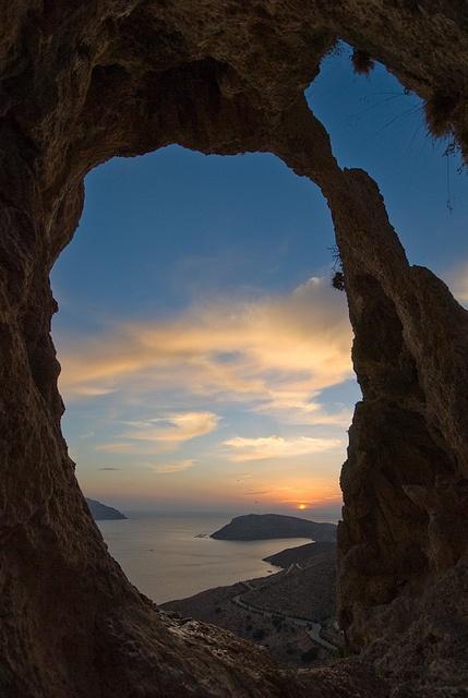 Kalymnos-Island-Greece