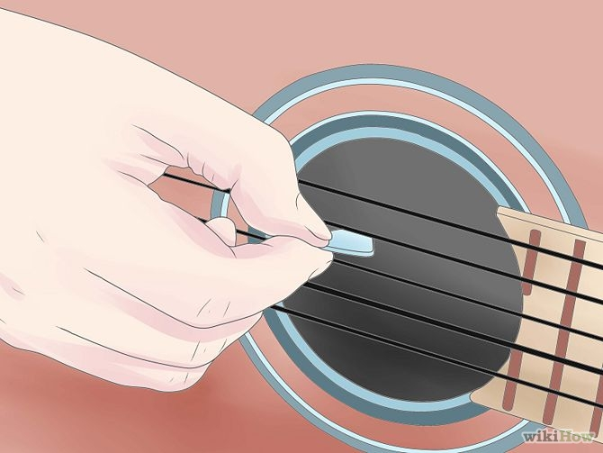 Make-Guitar-Picks-out-of-a-CD-Step-5