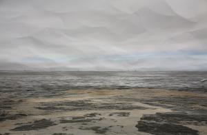 Monterey-bay-2