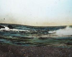 Nscale ocean
