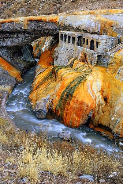 Puente-del-Inca-Argentina