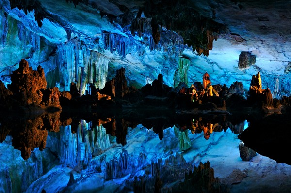 Reed-Flute-Cave4